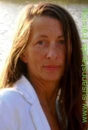 Ein Profilfoto von Susann staude