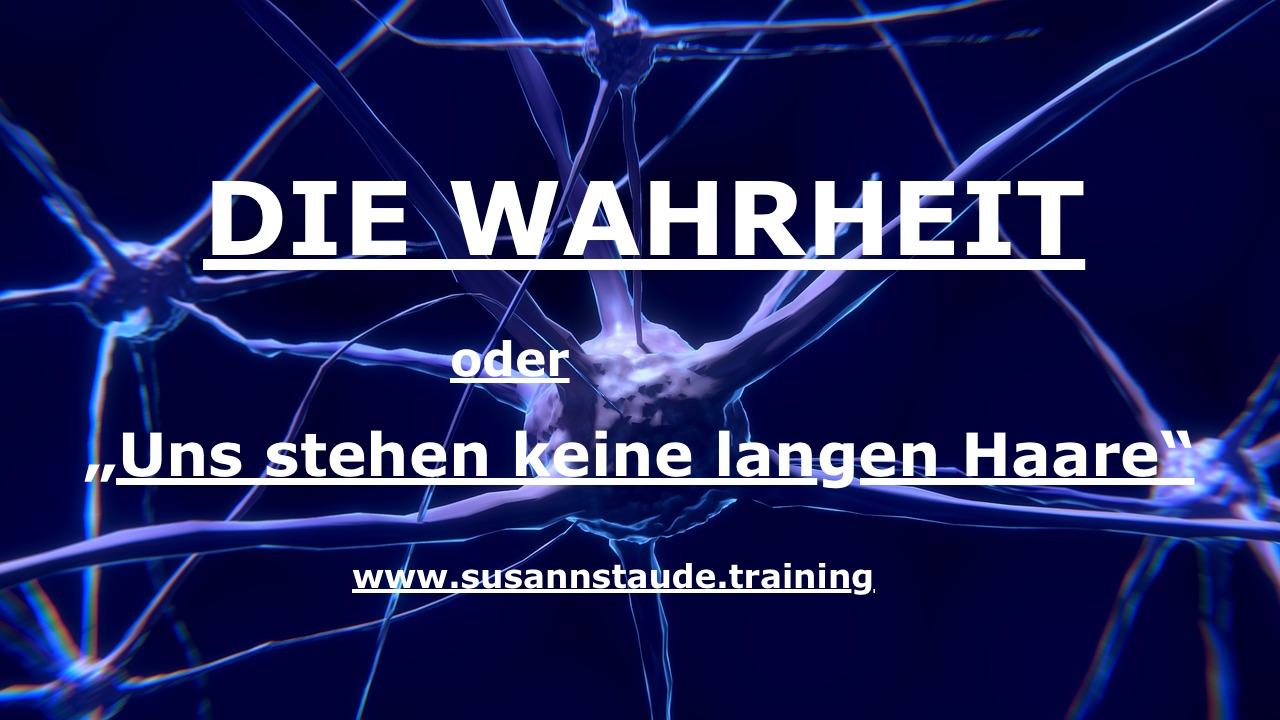 Die Wirkung von Denkmustern, Glaubenssätze erkennen Kassel Coaching 1a Telefoncoach Mentalcoach Seelencoach Headcoach Finanzcoach Frankfurt Bamberg Nürnberg Bayern Work-Life-Balance Businesscoach