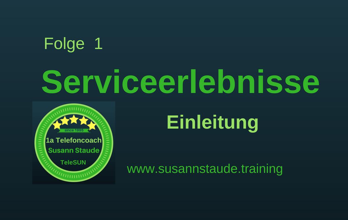 Service für ihr Unternehmen optimieren, Dienstleistung, Maßnahmen zur Serviceoptimierung