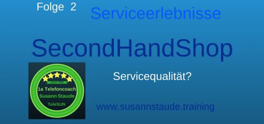 Servicequalität, Service, KundInnenservice, Dienstleistung, Serviceoptimierung, Erfahrungsberichte