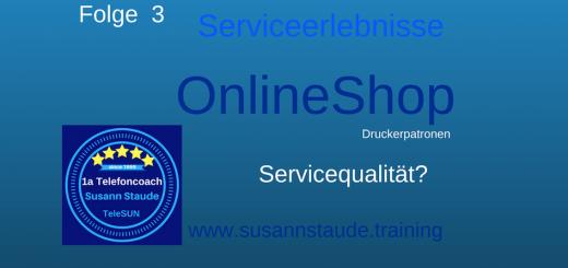 Servicequalität, Serviceoptimierung, Dienstleistung, Businesscoach, Servicecoach, 1aTelefoncoach, Bedienoberfläche, KundInnenservice, Kundenservice, Onlineshop, Serviceanalyse